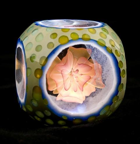 lampworking.glass