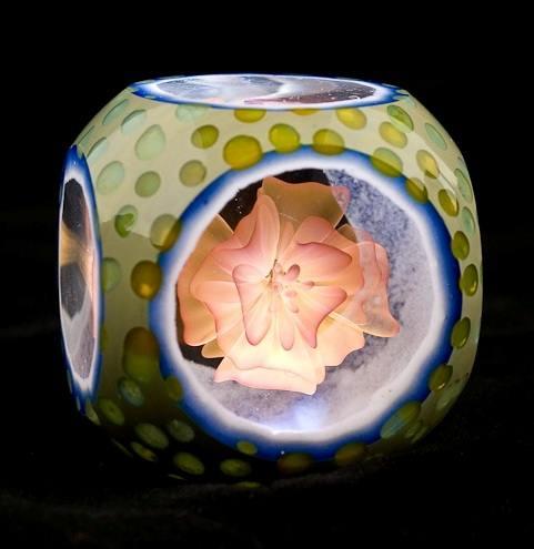 lampworking.glass