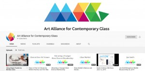 1.aacg.art.alliance.contemporary.glass.youtube.new copy
