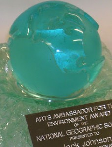 cast_recycled_glass.art
