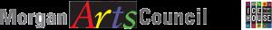 cropped-MAC-logo