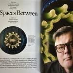tim.tate_.american.craft_.magazine.william.warmus.glass_.new_.usa_.art_.infiity.mirror.sculpture