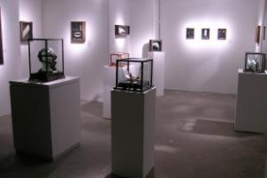 washington.glass.gallery