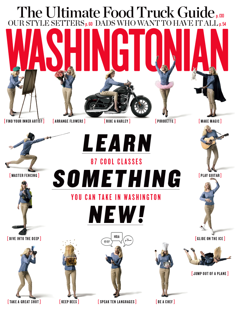 washingtonian.education_glass.class.magazine.craft.how_to.fuse