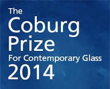 coburg.glass.zimmer