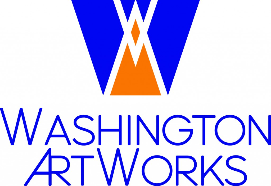 Washington-ArtWorks