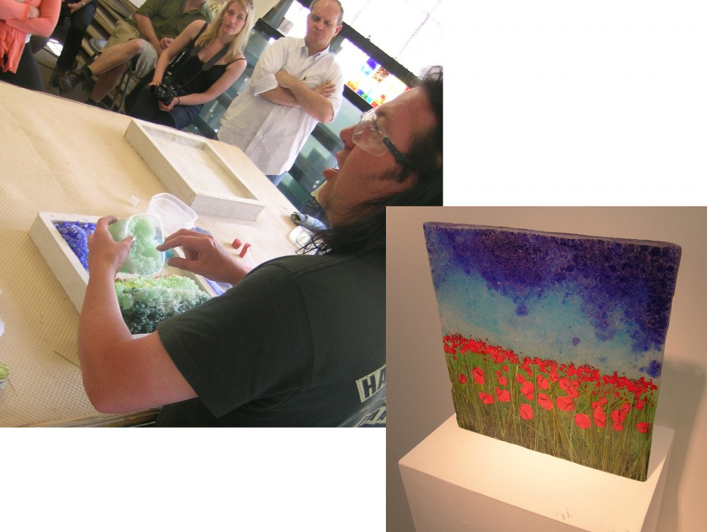 washington.DC.glass.sunderland.uk.sister.friendship.art.2009