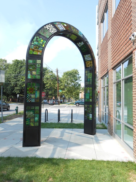 glass.anacostia_arch.dc.public_art.architecture.design.steel.sculpture