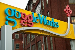 goggleworks_sign