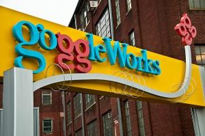 goggleworks_sign