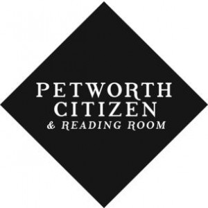 petworth.citizen.logo