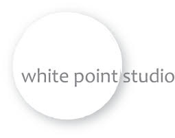 white.point.studio