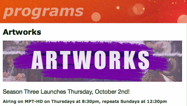 artworks.mpt.show