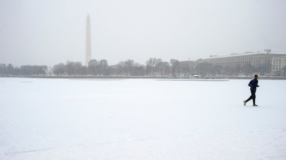snow.dc