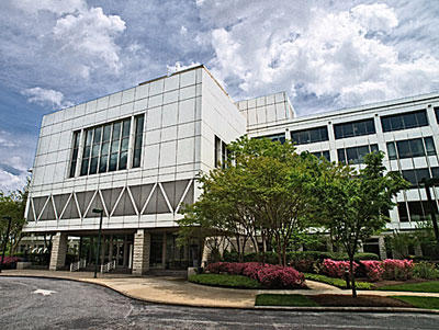 The American Center for Physics , One Physics Ellipse, College Park, MD 20740