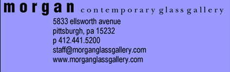 morgan.contemporary.art.logo