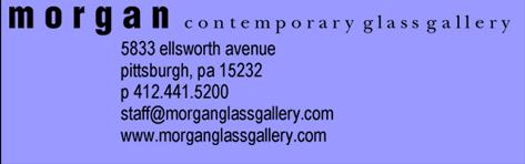 morgan.contemporary.art.logo
