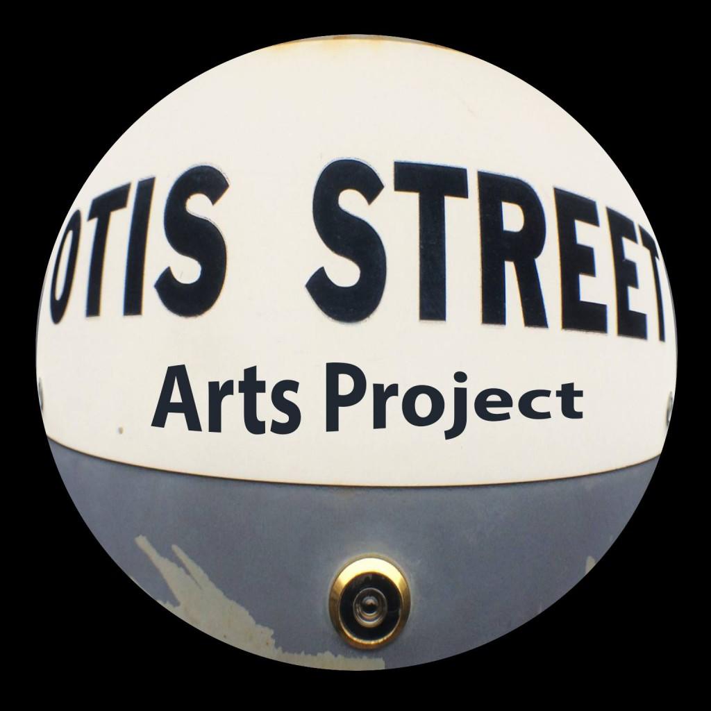 otis.street.arts.mount.rainier.md.hennessey.mordini.jpg