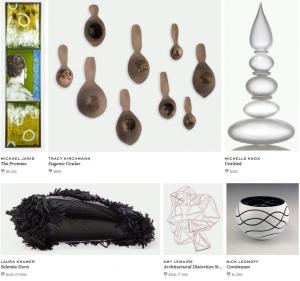 Urban Glass auction paddle 8.jpg