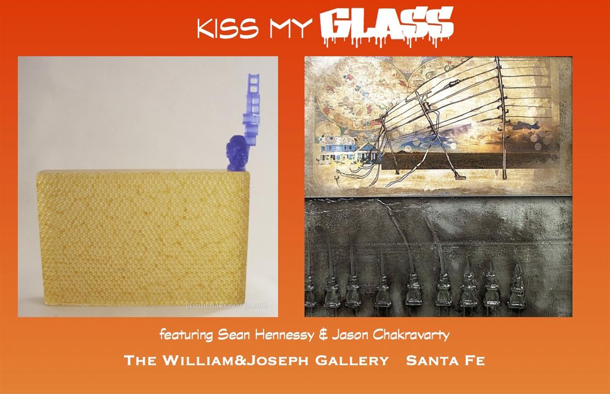 kiss.my.glass.sean_hennessey.art
