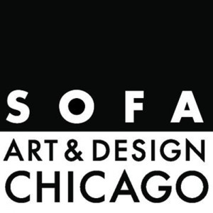SOFA_CHICAGO_500x500