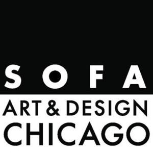 SOFA_CHICAGO_500x500