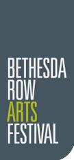 bethesda.header.logo