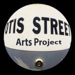 otis.street.arts_.mount_.rainier.md_.hennessey.mordini.jpg-1024x1024
