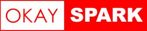 OKAY_SPARK_Logo