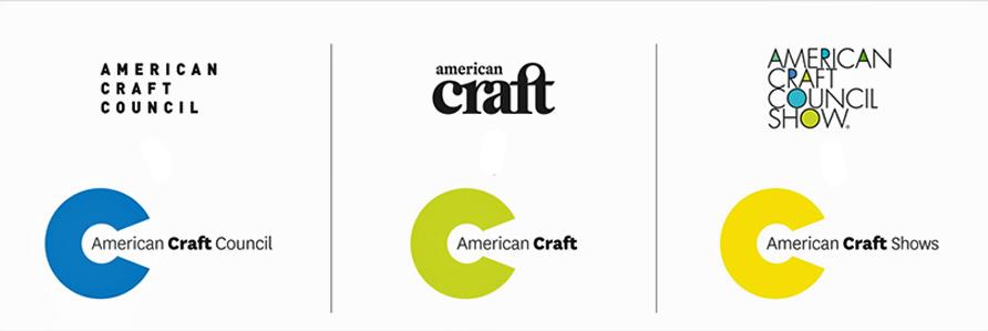 acc.new.logo.brand