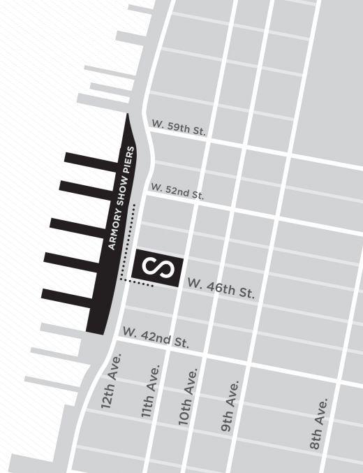 SNY15-Map