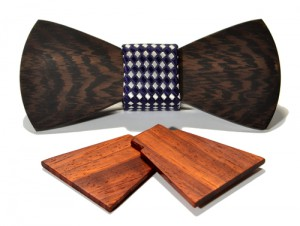 switchwood.tie