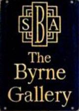 byrne-logo