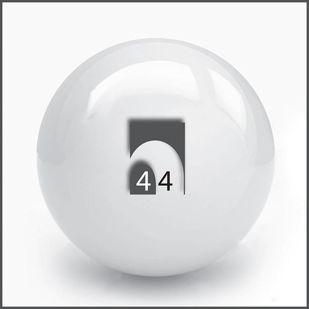 LOGO-44F