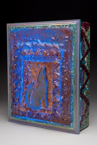 Coyote_veta carney_glass.art.usa.washington.D.c.