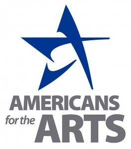 americans.arts.usa.community