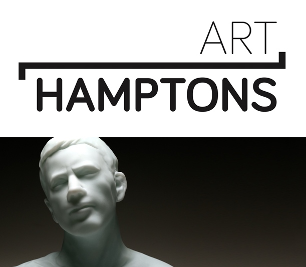 art.hampton.2016.glass_washington.narrative.new_contemporary.usa