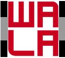 logo_wala