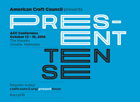 present-tense-conference-info