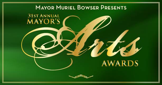 Mayors_Arts_Award.31.DC