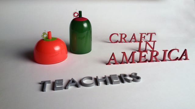 craft.america