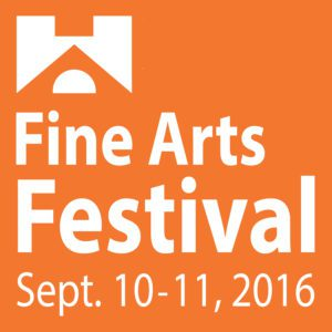Fine-Arts-Festival-2016.logo.workhouse