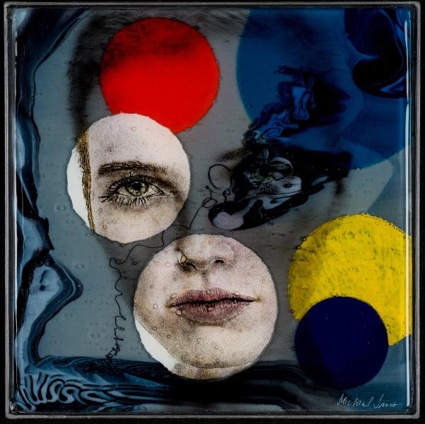 Michael.Janis.radiance.glass_art.magazine.podcast.echoes.leaves.shadows.washington_dc.maurine_littleton.scraffito.frit_powder.drawing.new.jpg
