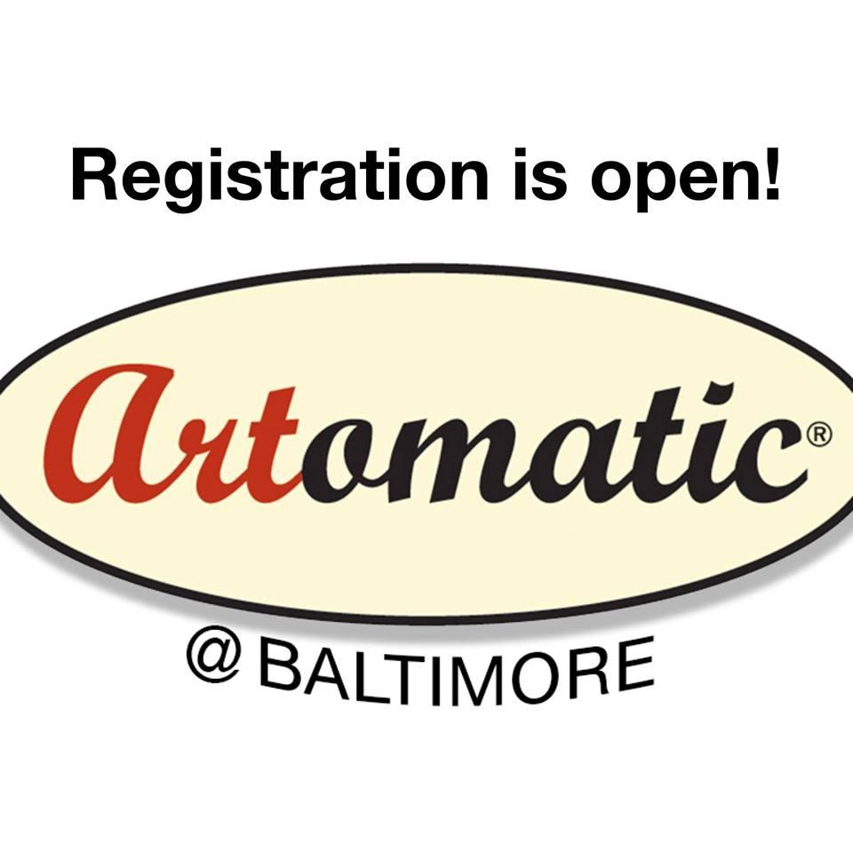 artomaticbaltimore