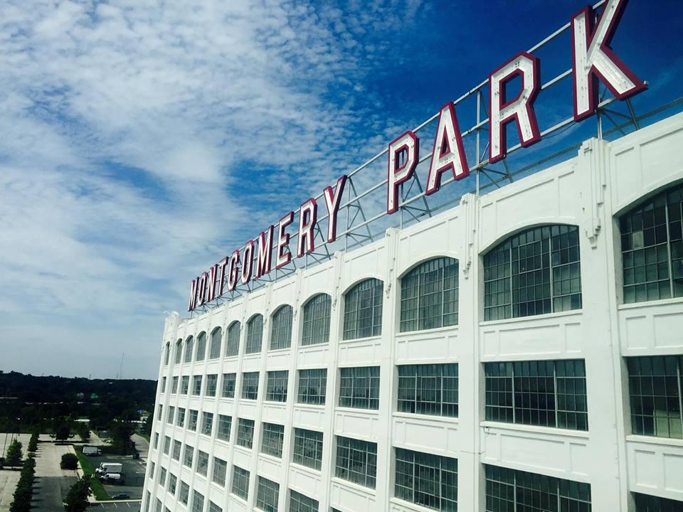 Historic Montgomery Park