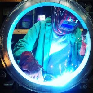 weld.class.steel.art