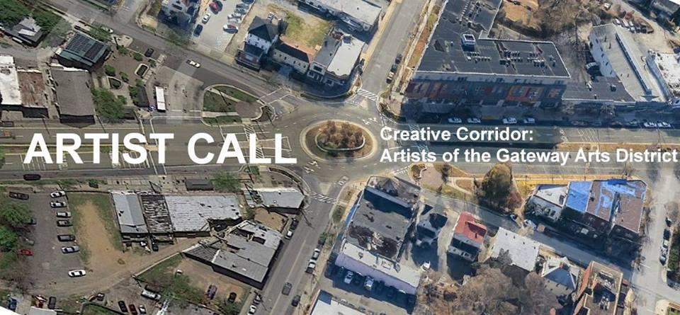art brentwood arts center