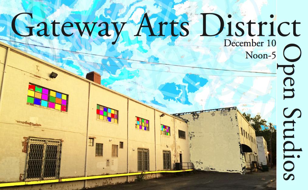 gateway.arts.district.2016.open.studios.washington_glass_school
