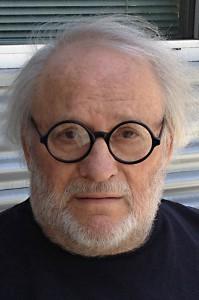 Marvin Lipofsky, 1938-2016