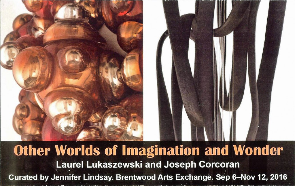 otherworlds.corcoran.lukaszewski.brentwood_arts_exchange